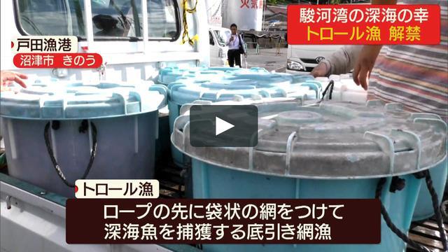 画像1: 0911yH vimeo.com