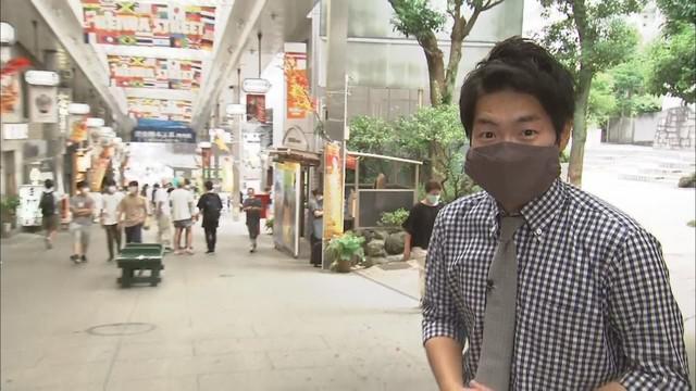 画像1: GoToトラベル、東京も追加へ 観光地「経済活性化するのはいいけど、不安も」 静岡・熱海市