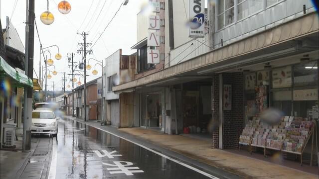 画像: 静岡県森町