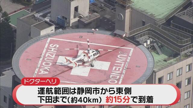 画像2: 順天堂病院は地域経済の活性化も担う
