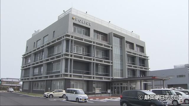 画像: 「1日も営業していない」とうその申請か 休業要請の協力金をだまし取った容疑で組員ら2人逮捕 浜松市