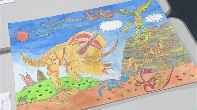 画像: 新型コロナで休校中に実施 読書感想文コンクール表彰式 静岡・沼津市
