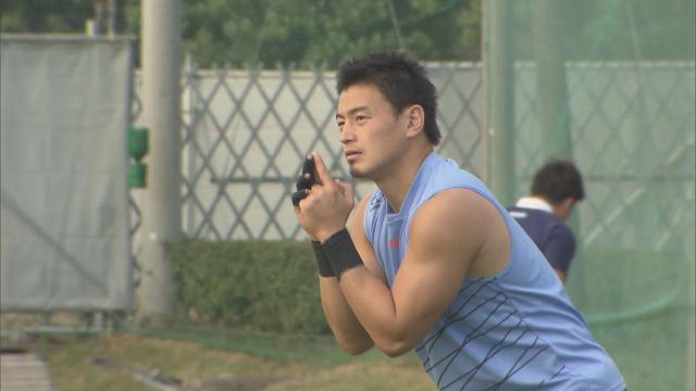 画像: 五郎丸、新シーズン終了後に引退…16日に記者会見 ヤマハ発動機が発表