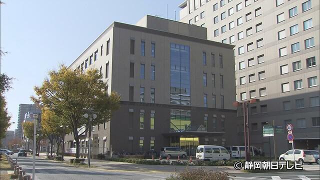 画像: 無罪主張の歯科医の男、東京高裁に控訴 殺人罪で懲役19年の判決受け 浜松市