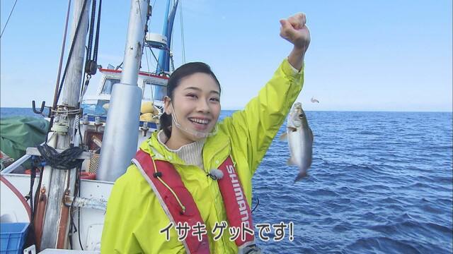 画像2: 高齢化に悩む町の秘策は「釣り」で一石二鳥 静岡・西伊豆町