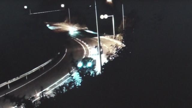 画像: 静岡県警提供