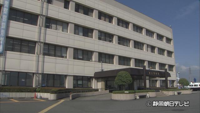 画像: 技能実習生が同僚を包丁で刺した殺人未遂容疑で逮捕 静岡・富士市