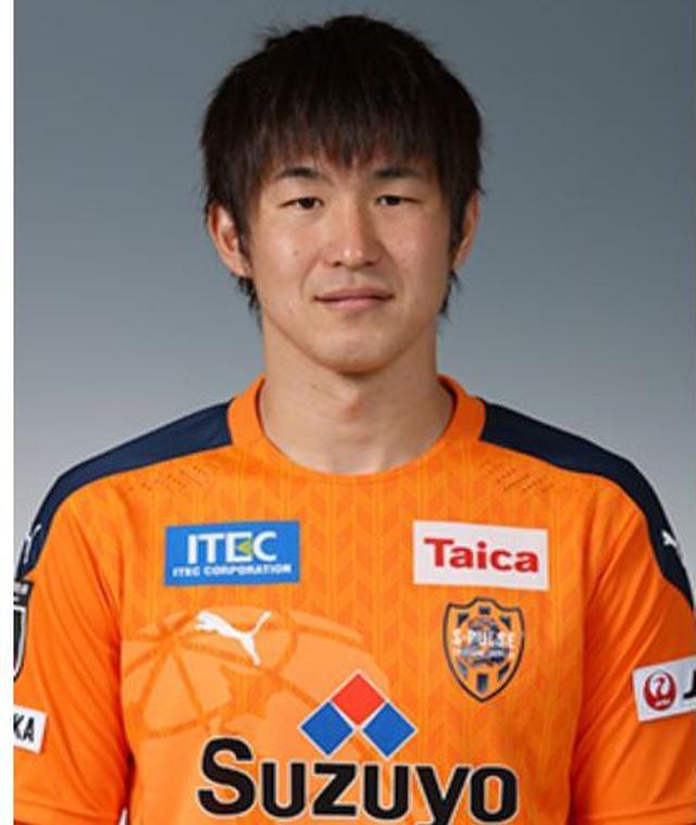 画像: FC東京のスカウトに転身した吉本一謙氏(C)S-pulse