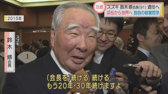 画像3: 破格の47万円 「初代アルト」が大ヒット