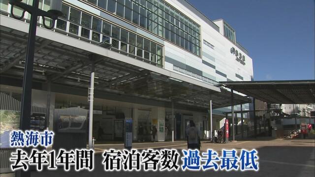 画像3: 感染者5098人 死者93人…静岡県内で感染者確認から1年 病院クラスターも11件