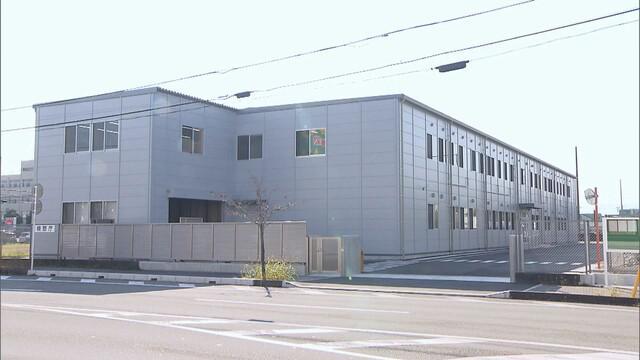 画像: 55歳の妹を工具で殴り殺害か 富士市の59歳の男を殺人の罪で起訴 静岡地検沼津支部