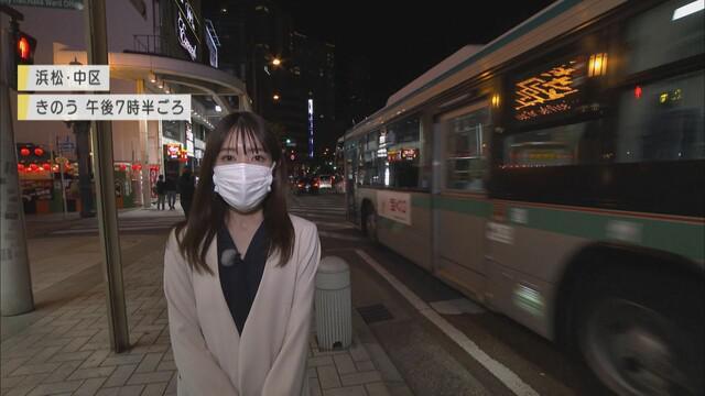 画像1: 「日本一、酒が消費されるまつり」浜松まつり 夜のイベント中止で酒店や飲食店は悲鳴