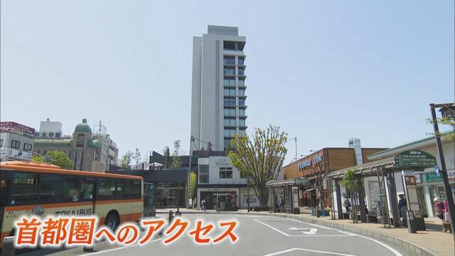 画像3: 静岡県内には4施設