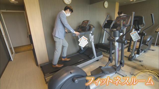 画像2: 静岡県内には4施設