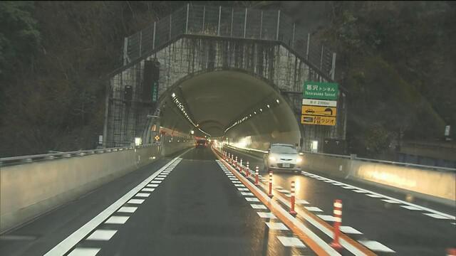 画像: 新東名高速と中央自動車道がつながる…中部横断自動車道の静岡~山梨間が9月に全線開通へ