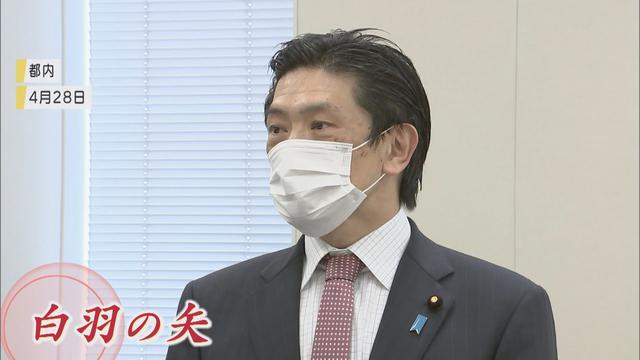 画像: 「本命」浜松市長に大きなハードル、県内出身の官僚も…難航した自民の候補者擁立作業 静岡県知事選の舞台裏