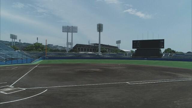 画像: 【高校野球静岡大会】浜松工-東海大静岡翔洋 第3シード・浜工が先制も…