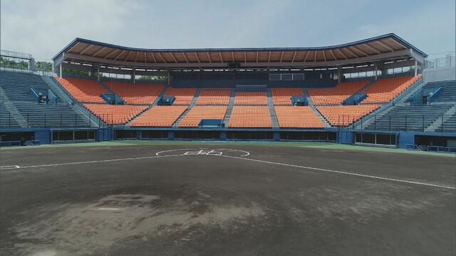 画像: 【高校野球静岡大会】磐田南-桐陽 仲間に支えられて迎えた最後の夏