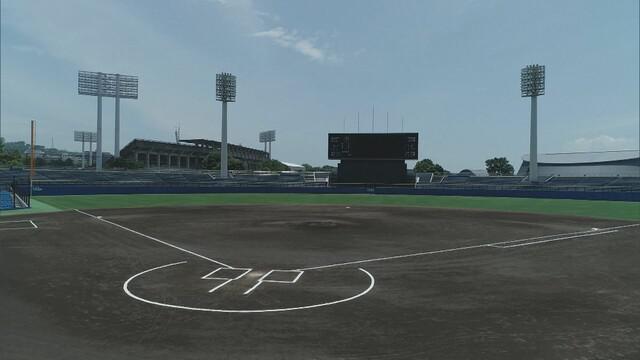 画像: 【高校野球静岡大会】磐田東-静岡高 背番号11富田、けがのエースの思いを胸にマウンドに