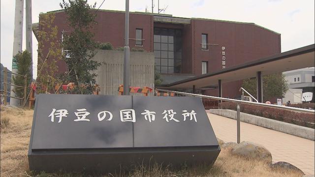 画像: 【新型コロナ】小学校の関係者が感染…濃厚接触者のPCR検査の結果判明まで臨時休校に 静岡・伊豆の国市