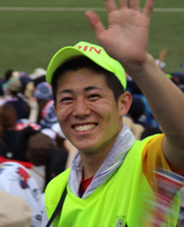 画像3: UberEats静岡進出!~学生時代を思い出した話~