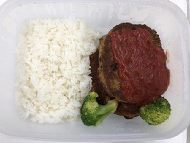"""画像: きょうの""""Mako'sキッチン""""~お弁当編~"""