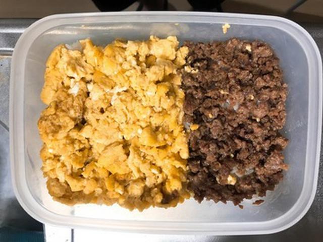 画像1: MAKO'sキッチン