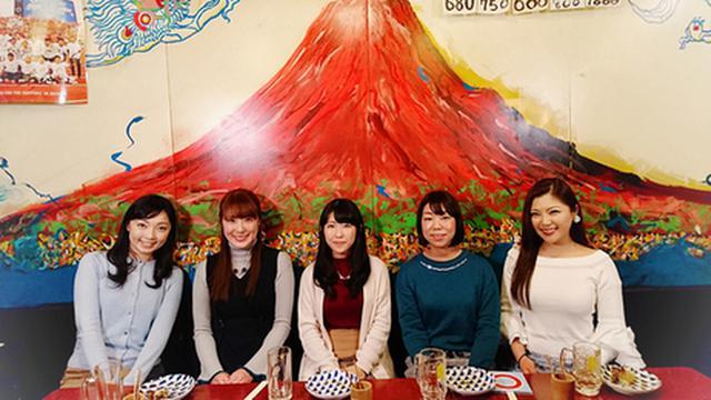 画像4: 静岡のチカラⅥ いよいよ放送!