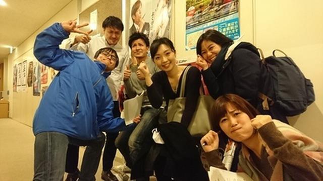 画像5: 静岡マラソン終了!皆さんありがとうございました。