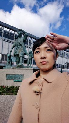 画像3: 静岡のチカラⅥ いよいよ放送!