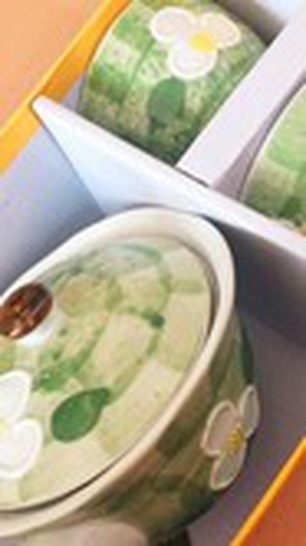 画像5: 特番☆ ~静岡お茶物語~