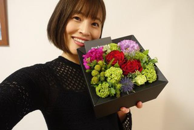 画像5: お花の良さ・・・