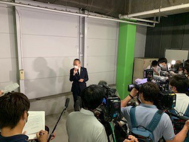 画像: 高校野球 県独自の大会が決定