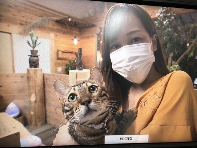 画像1: 厳選ショット大放出!!