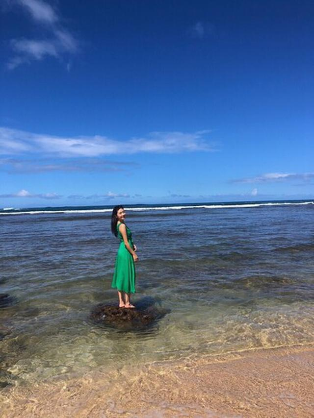 画像1: 海クイズ