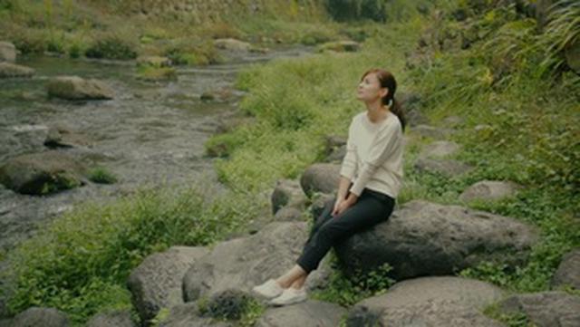 画像3: SunSetTV ^^