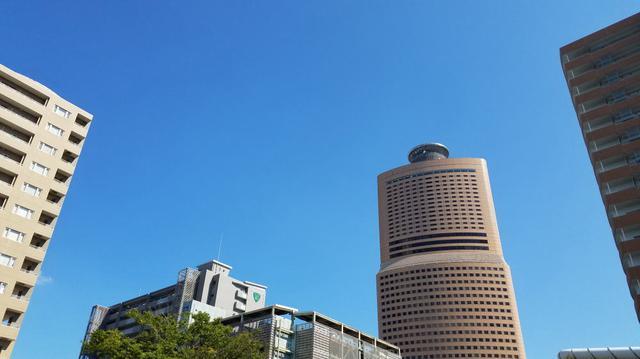 画像1: 浜松で40℃超!記録的な暑さ