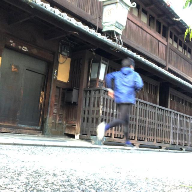 画像6: 京都旅への密かなあこがれ