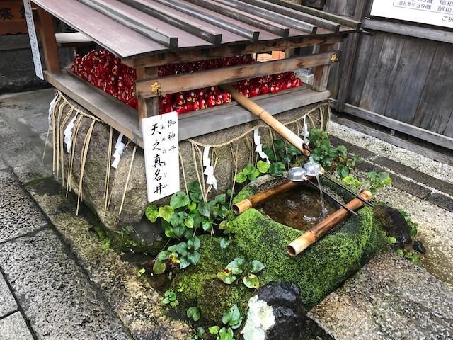 画像7: 京都旅への密かなあこがれ