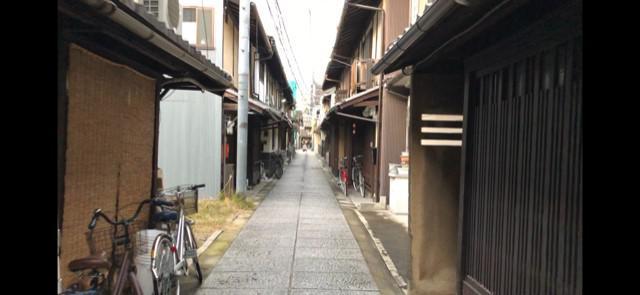 画像5: 京都旅への密かなあこがれ