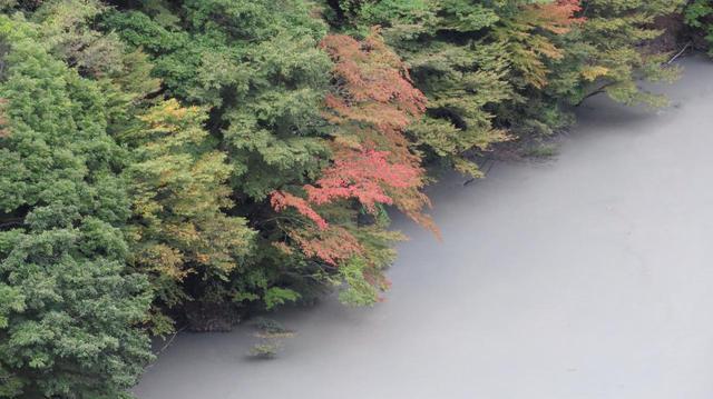画像3: 秋のオクシズへツーリング