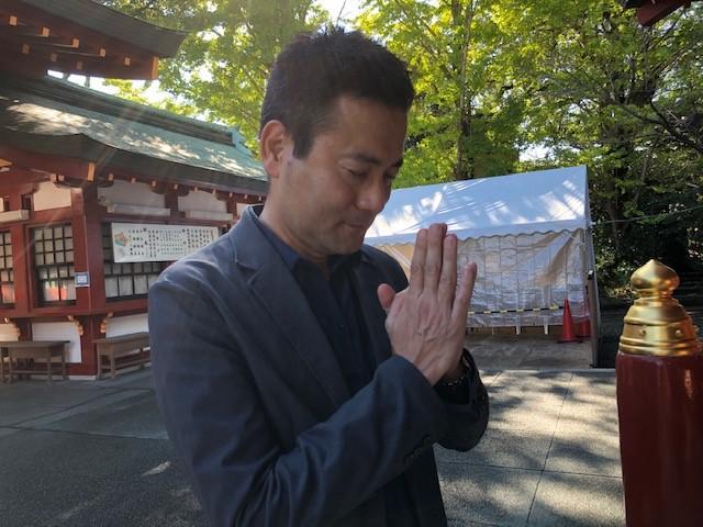 画像3: 「幸先詣(さいさきもうで)」がおススメ!