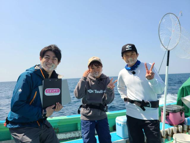 画像: 金子さんと三浦さんの対決は白熱!
