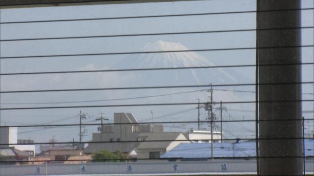 画像: これならば富士山の眺望も・・・