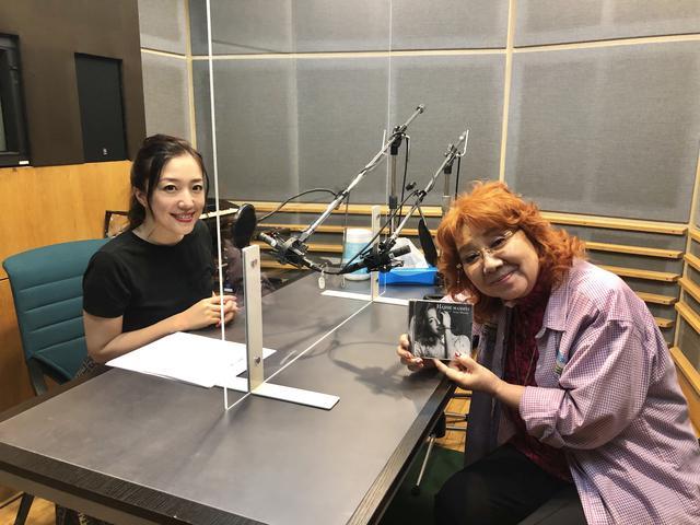 画像: 「続・野沢の雅子さん」8月1日(土) リニューアル後の初回放送! 2週に渡ってのゲストは 平原綾香さん