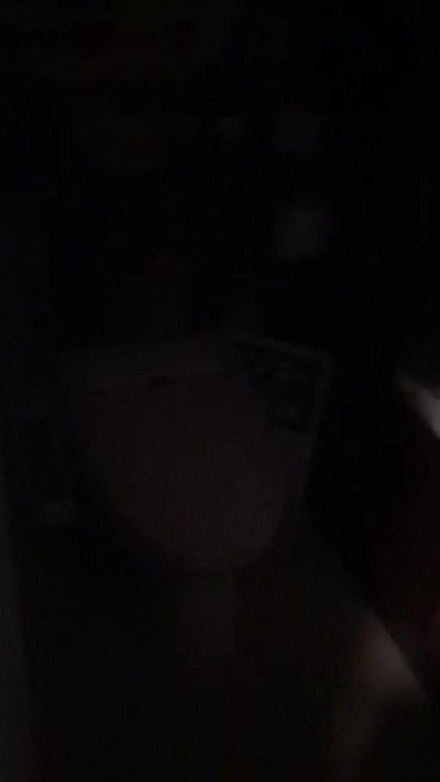 画像: 【赤飯】トイレのリフォーム : オメでたい頭でなにより 公式ブログ