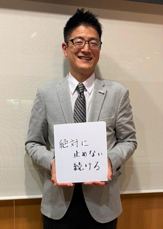 画像: プレゼントのお知らせ!