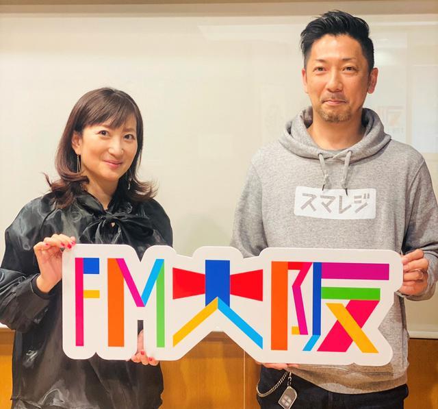 画像1: 株式会社スマレジ 代表取締役 山本 博士 氏