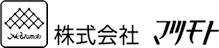 画像2: 9/26(日) Game Changer #42 株式会社マツモト 松本社長の直筆色紙をプレゼント!