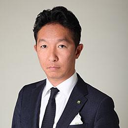 画像: 株式会社マツモト 代表取締役社長 松本 兼輔 氏 www.matsu-moto.com